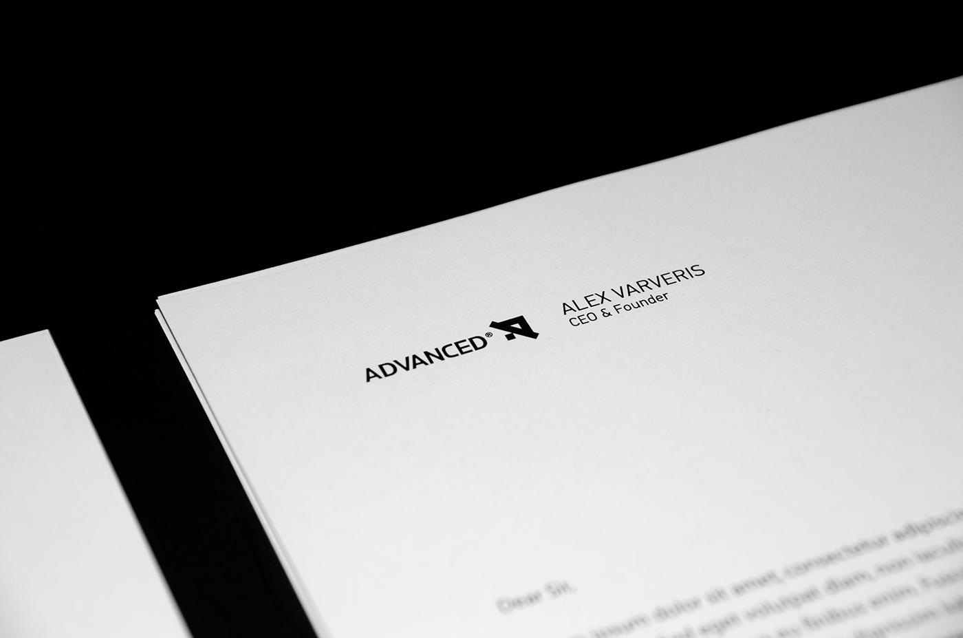 project-adv (8)